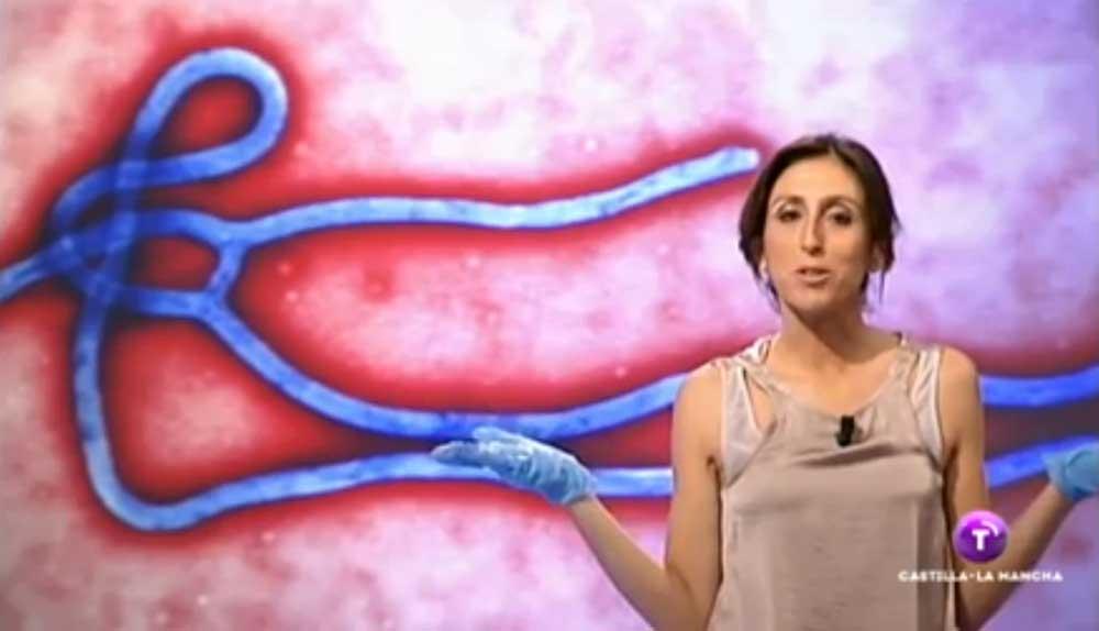 La FAPE Resuelve Que Castilla-La Mancha TV Vulneró La ética Periodística