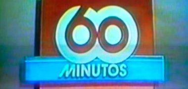 Emplazan A Canal 13 Y TVN A Disculparse Por Montajes En Dictadura